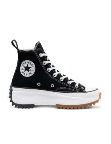 Converse Run Star Hike High Top