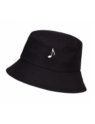 Fisher Hat