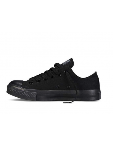 converse negras all star
