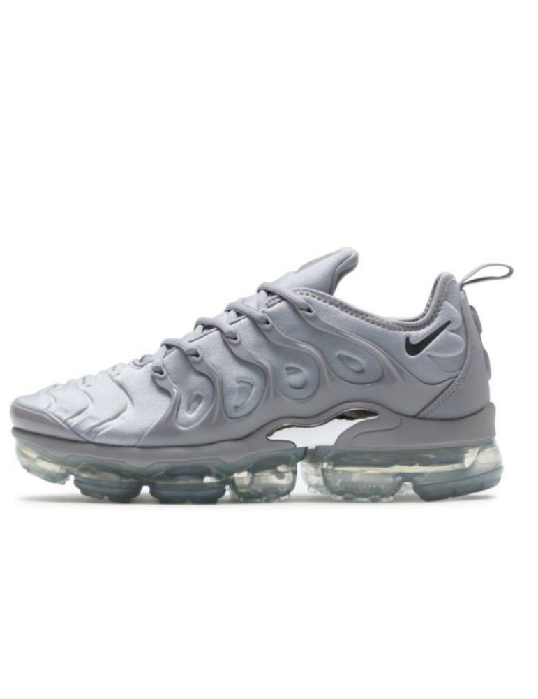 info for a81a6 aab37 Nike Air Vapormax Plus Grises