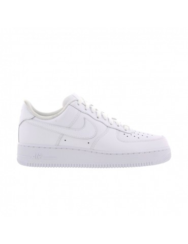 Nike Air Force One blancas
